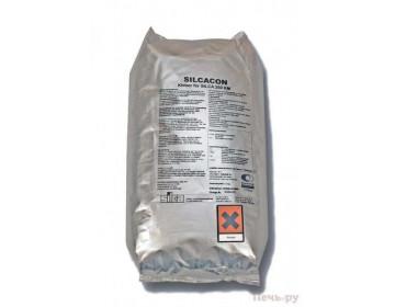 Клей сухой SILCACON 7,5 кг