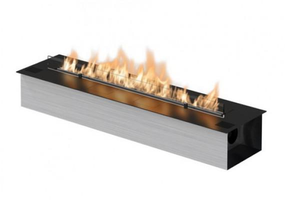 Биокамин Planika Fire Line Electronic 990