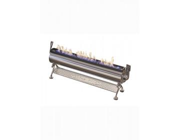 Биокамин E-bios Steel