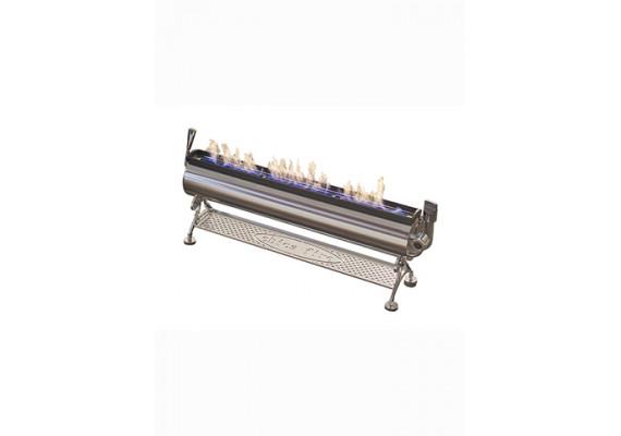 Биокамин Ebios fire Steel