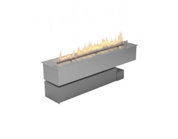 Биокамин Planika Fire Line Automatic XL