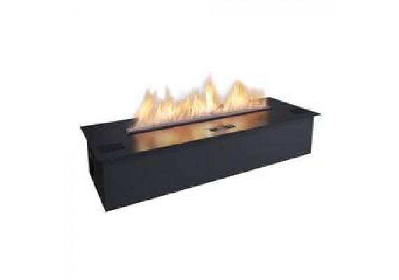 Биокамин Planika Hotbox