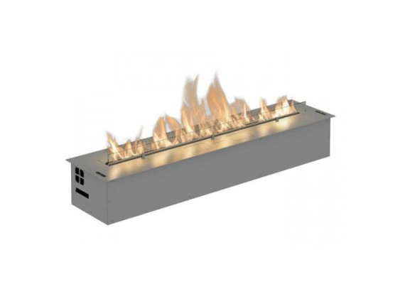 Биокамин Planika Fire Line Automatic 3 790