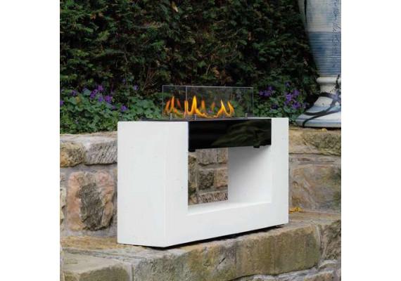 Биокамин Ebios fire Architecture SL